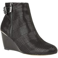 LOTUS DALICE ANKLE BOOTS