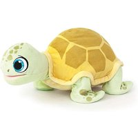 Image of Club Petz Martina the Little Turtle