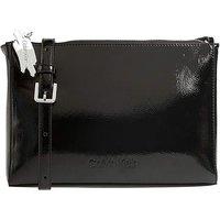 Calvin Klein Across Body Bag