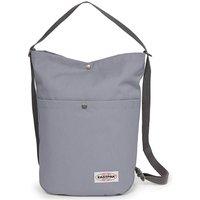 Eastpak Piper Backpack