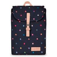 Eastpak Casyl Backpack