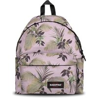 Eastpak Palm Print Backpack