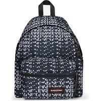 Eastpak Logo Backpack
