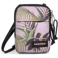 Eastpak Buddy Tote Bag