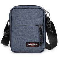 Eastpak The One Crossbody Bag