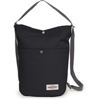 Eastpak Piper Backpack/ Tote Bag