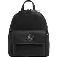 Calvin Klein Re-Lock Backpack
