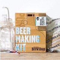 Brewdog IPA Beer Making Kit