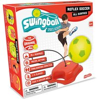Image of All Surface Reflex Soccer Swingball