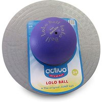 Image of Lo Lo Ball 6000