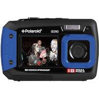 Polaroid IE090 18MP Waterproof Camera