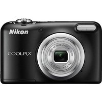 A1016MP 5xZoom Compact Digital Camera