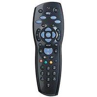 Sky+ HD 1TB Remote Control