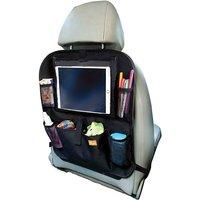 Dreambaby Back Seat Organiser