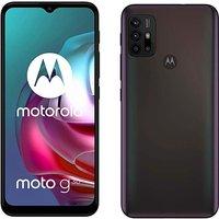 Motorola Moto G30.
