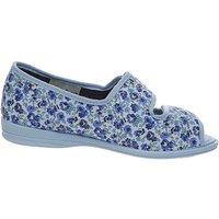 Millie (6E Width) Womens Shoes