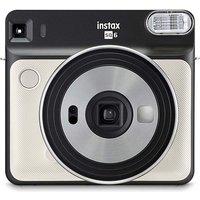 Fujifilm Instax Square Instant Camera