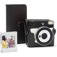 Fujifilm Instax SQ6 Accessory Kit.