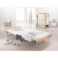 J-Bed Single Fold Bed Airflow Mattress