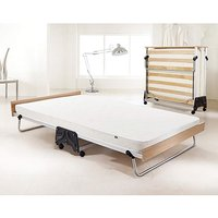 J-Bed Double Fold Bed Airflow Mattress
