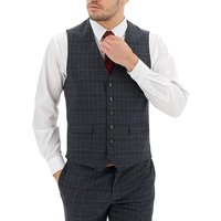 Skopes Lynham Suit Waistcoat