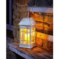 Seville Lantern