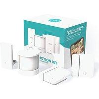 Neos Smart Motion Kit.