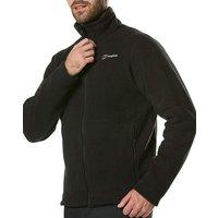 Berghaus Black Prism Pt Jacket