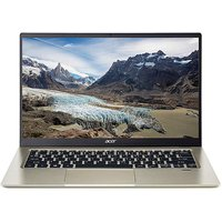 Acer Swift 1 Windows Notebook