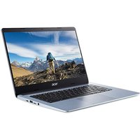 Acer Celeron N4000 Chromebook