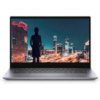 DELL Inspiron Intel Core i7 2in1 Laptop.