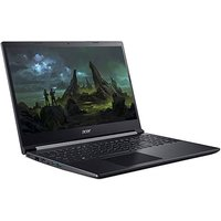 Acer Aspire 7 Gaming Notebook