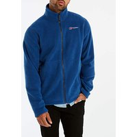 Berghaus Dark Blue Prism Pt Jacket