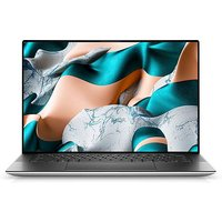 DELL XPS 15 Intel Core i7 15.6in Laptop.