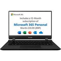 Venturer Europa 14in Windows Laptop.