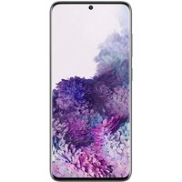 Samsung Galaxy S20 Grey.