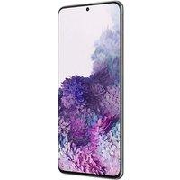 Samsung Galaxy S20+ Grey.