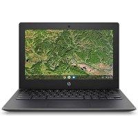 HP 9VZ19EA 11.6in Chromebook.
