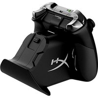 HyperX ChargePlay Duo - Xbox.