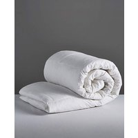 Duck Feather and Down 10.5 Tog Duvet