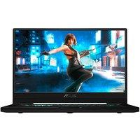 ASUS TUF Dash 15.6in Gaming Laptop