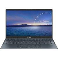 ASUS ZenBook 13 Core i5 13.3in Laptop