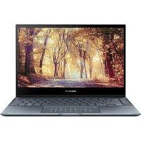 ASUS ZenBook Flip notebook 13.3in Laptop