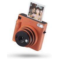 Fujifilm SQ1 Instant Camera - 30 Shots.