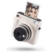 Fujifilm SQ1 Instant Camera - 10 Shots.