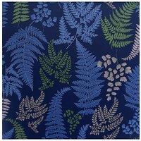 Botanical Fern Wallpaper.