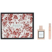 Image of Gucci Bloom EDP Gift Set For Her