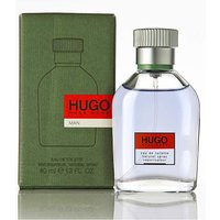 Image of Hugo Boss Original 75ml EDT