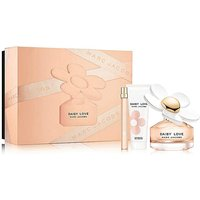 Image of Marc Jacobs Daisy Love Giftset