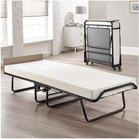 JAY-BE Single Fold Bed Memory Mattress